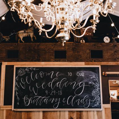 Brittany.Andrew.Wedding-1437.jpg