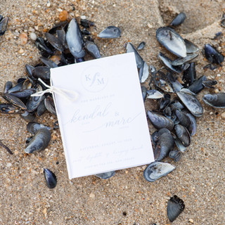 Avon by the Sea Wedding-208.JPG