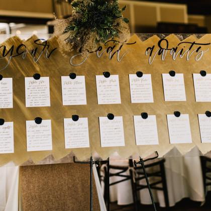 850-Ballyowen-Golf-Club-Wedding-AR.JPG