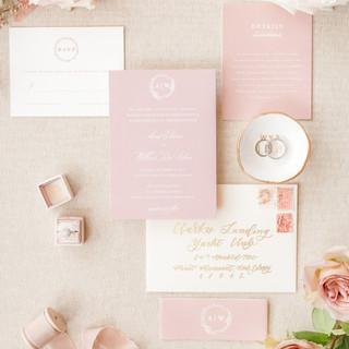 02 Bridal Details-2.jpg