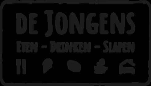 logo_de_jongens_klein.png
