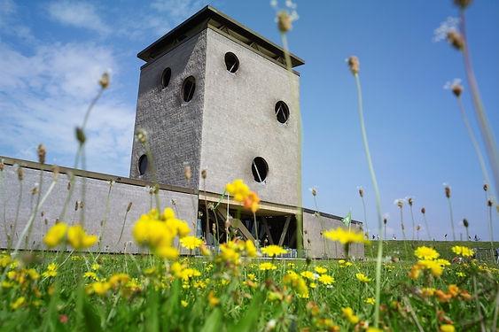 grevelingen-informatiecentrum-1.jpg
