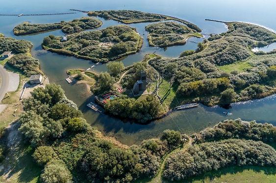 Zeeland Buitenland (eilanden) kleiner.jp