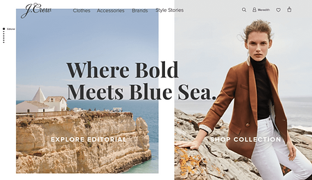 content-inventories-content-audits-jcrew