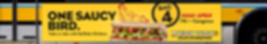 style-guide-which-wich.jpg