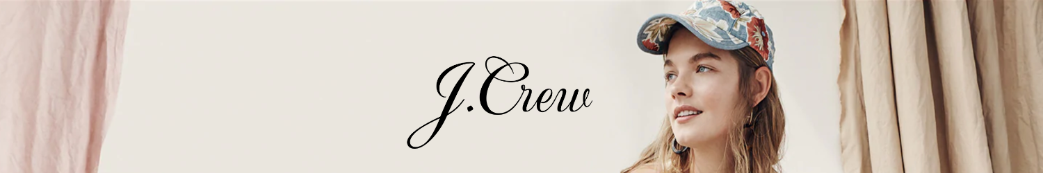 jcrew-fashion-content-strategist-work.pn