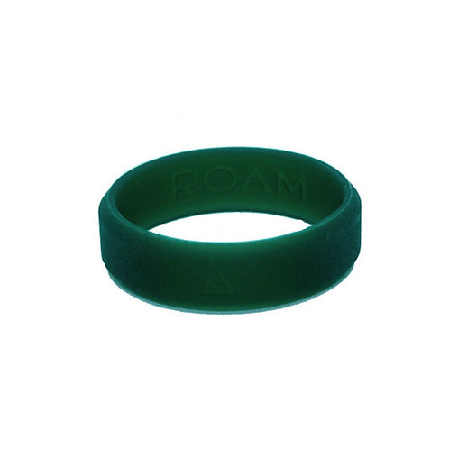 Pine Roam Ring