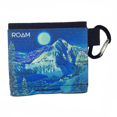 Lone Peak Moon Premium