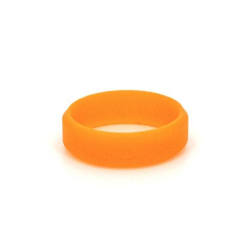 Orange Roam Ring (Mens)