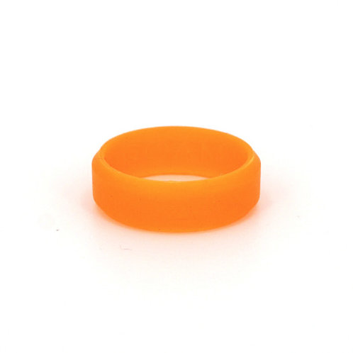 Orange Roam Ring (Womens)