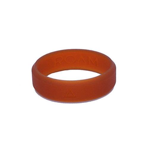 Desert Sand Roam Ring