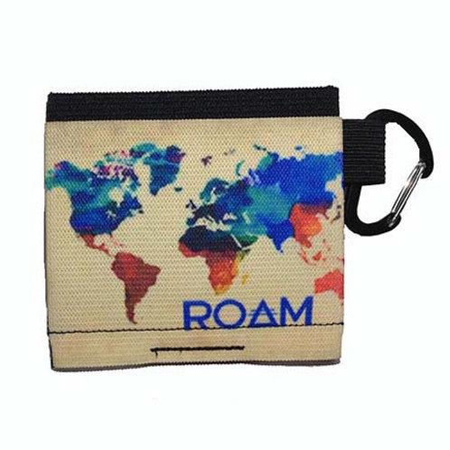 World Map Premium