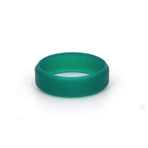 Shamrock Roam Ring (Mens)