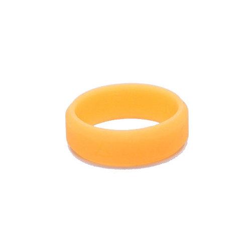 Peach Roam Ring