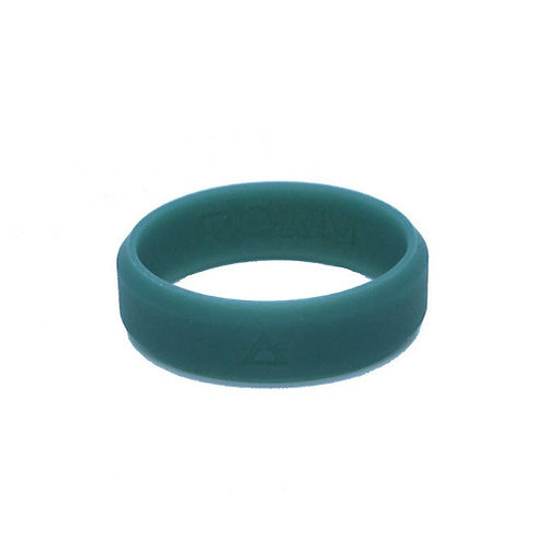 Sea Green Roam Ring