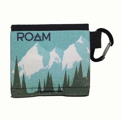 Snow Mountain Premium