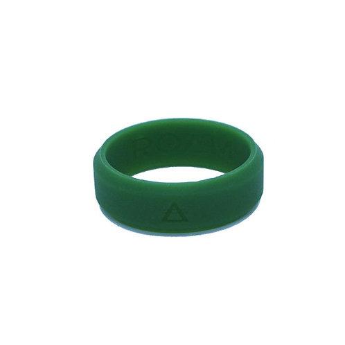Spruce Roam Ring