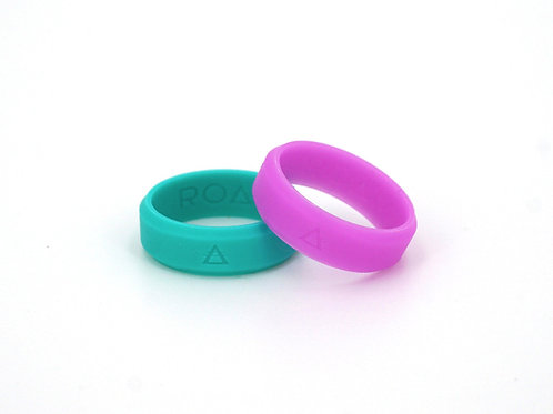 Two Pack Roam Rings