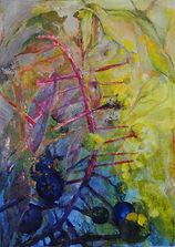 Wildfruit 1.jpg