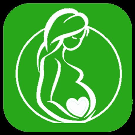 gravidanza.png