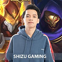 Shizu Gaming Avatar.jpg