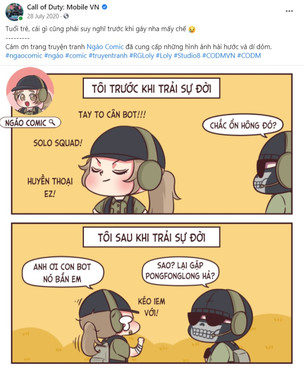Chua Trai Su Doi | CODM.jpg