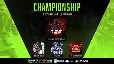 CODM Battle Royale.jpg