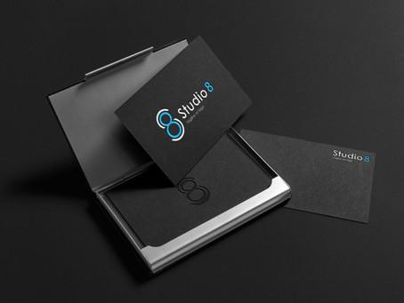 Giới thiệu Facebook Studio 8