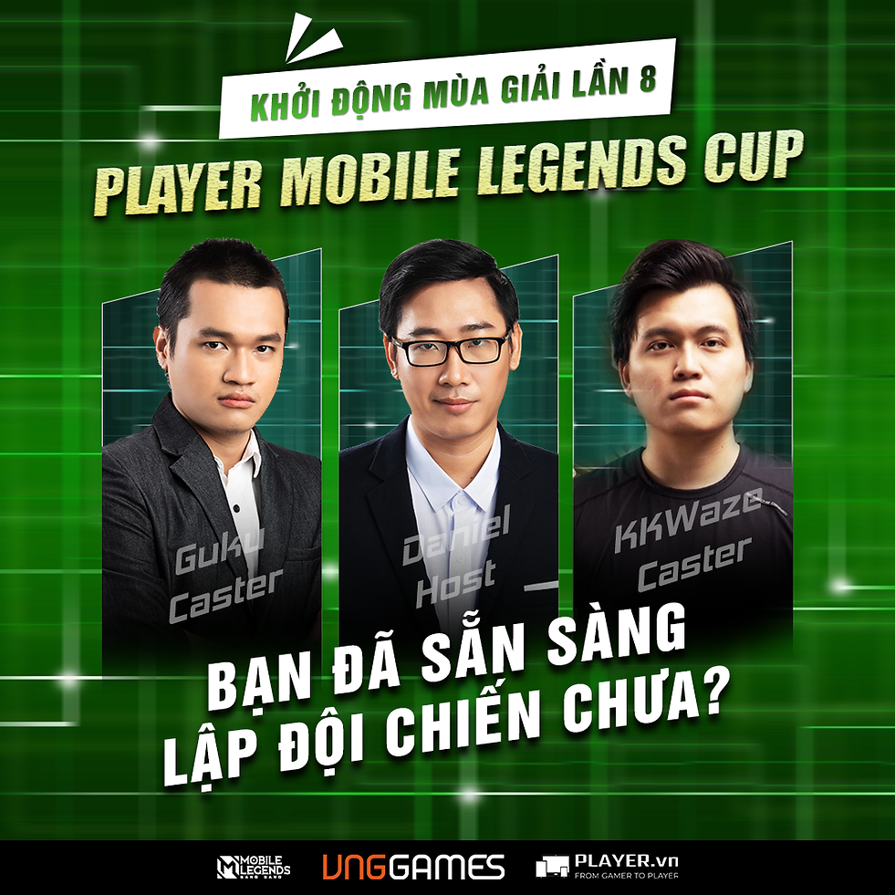 BLV Player Cup.png
