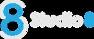 logo_main_white_ngang.png