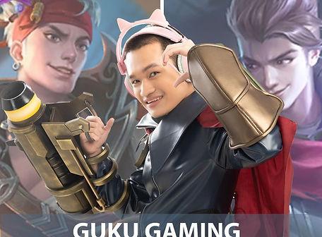 Guku Gaming Avatar.jpg