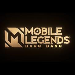 Mobile Legends Logo Black.png