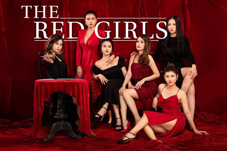 Red Girls Member.jpg