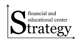 Логотип 1 мини.png