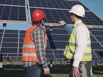9 Solar Panel Myths Debunked For Your Clients