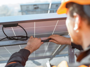 Solar Interconnection: Connecting Residential Projects To The Power Grid