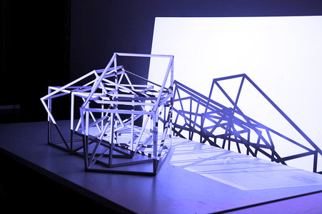 Augmented Structures