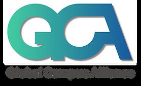 GCA Logo font.png