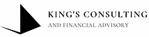 King's Consulting & FinAd.png