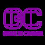 grinch logob.png