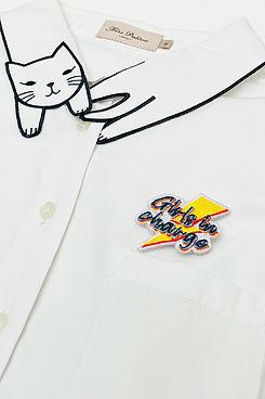 GC badge 4.jpg