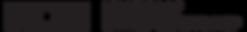 MOE_logo_1H2.png