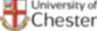 uoc_logo.png