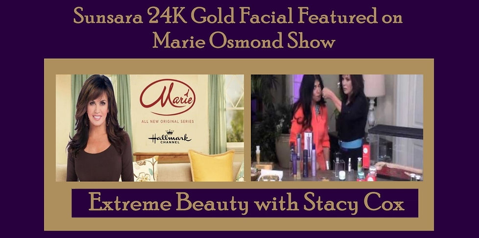Gold Facial TV sagment-2.jpg
