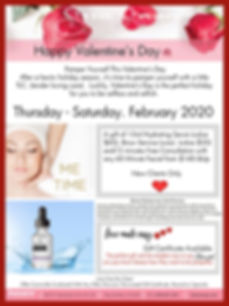 Sunsara_-Valentine's_Day---promotion_202