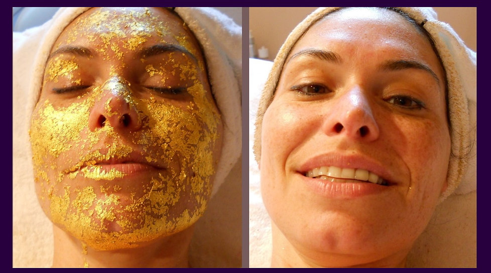 Gold Facial TV sagment-0.jpg
