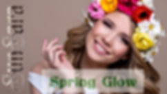 Spring-Glow Facial for the web.jpg
