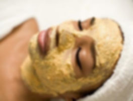 Sunsara Vegan Facial Treatments 964X730.