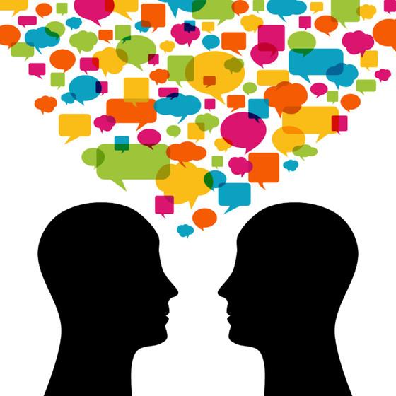 The Prescription for Better Communication
