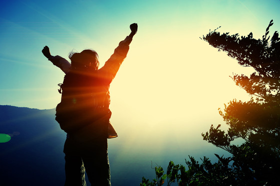5 Steps to Manifesting Positive Change in Your Life
